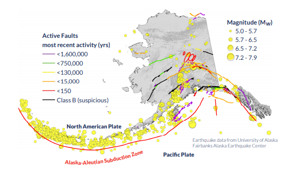 Pay State Farm Bill >> Alaska Department of Natural Resources