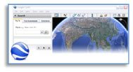 Google Earth Software Download