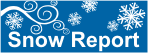 snow report