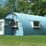 Link to Quonset Hut style