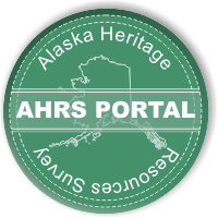AHRS button